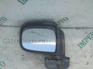 Зеркало на Toyota Estima Emina CXR20 3C-T