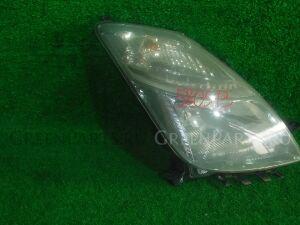 Фара на Toyota Prius NHW20 1NZ 47-23