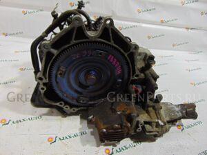 Кпп автоматическая на Mitsubishi Gto Z16A 6G72 W4A331UNQ