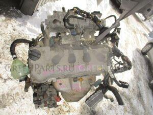 Двигатель на Nissan Ad VFY11 QG15DE 264738B