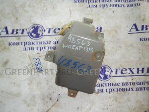 Бачок расширительный на Mazda Titan WGEAT TF 101313