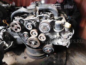 Двигатель на Subaru Impreza GJ2, GJ3, GJ6, GJ7, GP2, GP3, GP6, GP7, GPE FB16 4WD