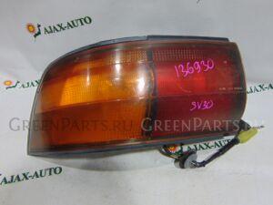 Стоп-сигнал на Toyota Camry SV30 3290