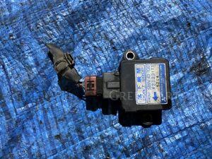 Электронный блок на Mazda Bongo Friendee SGL5 s09v437g0
