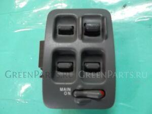 Блок упр. стеклоподъемниками на Honda CR-V RD1 B20B 58