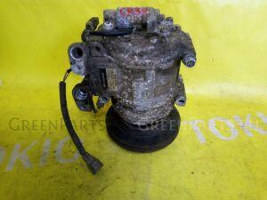 Насос кондиционера на Toyota TOWN ACE, LITE ACE CR30, CR31 147200-5093