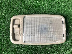 Светильник салона на Toyota MARKII GX90 1GFE 81240-22120
