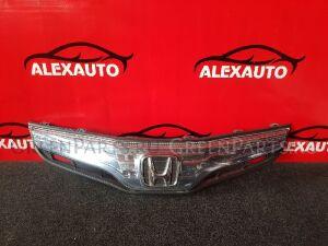 Решетка радиатора на Honda Fit GP1 177