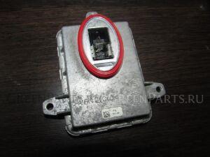 Блок розжига ксенона на Mercedes C-CLASS w204.049, w204.048, s204.247 m271.860, m271de18al A1669002800