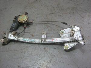 Стеклоподъемник на Toyota Sprinter Marino AE101 4A-GE