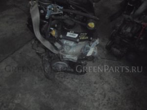 Двигатель на Toyota Passo KGC10 1KR 0178894