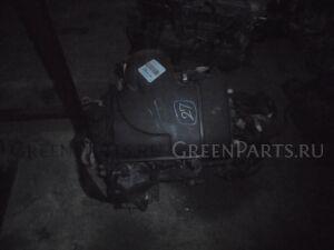 Двигатель на Toyota Passo KGC10 1KR 0977353