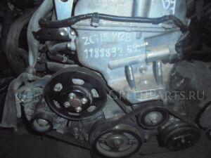 Двигатель на Suzuki Swift ZC71S K12B 1188832