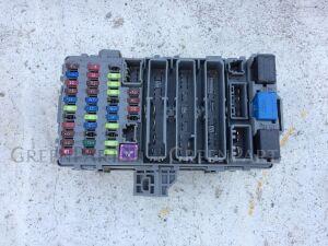 Блок предохранителей на Honda CR-V RE3, RE4 K24A CRV3543