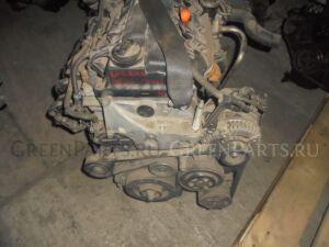 Двигатель на Honda Stream RN8 R20A 1715866