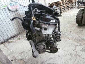 Двигатель на Toyota Passo KGC10 1KR 0495199