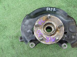 Ступица на Toyota ALPHARD, ESTIMA MCR30, MNH10