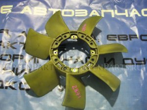 Крыльчатка на Toyota MARK II MARK II BLIT JZX90/JZX93/JZX101/JZX100/JZX105/JZX110/JZX115JZS1 1JZ-GE/2JZ-GE OEM 16361-46040
