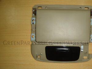 Монитор на Lexus GX470 2UZ 86680-60040