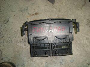 Подстаканник на Toyota Funcargo 55604-52010