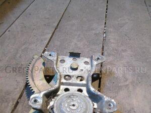 Стеклоподъемник на Toyota Land cruiser 80 J8 85720 60080