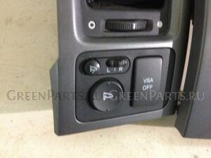 Кнопка на Honda CR-V RE3 RE4 K24A K20A