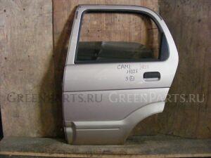 Дверь на Toyota Cami J102E K3