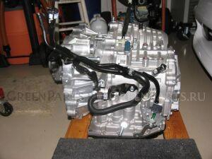 Кпп автоматическая на Toyota Camry ACV40 2AZ-FE U250E