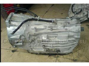 Кпп автоматическая на Audi Q7 4LB BAR 4.2 FSI 09D TR-60SN 6AT