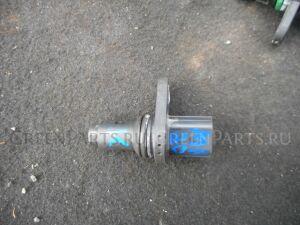 Датчик положения коленвала на Nissan Bluebird Sylphy KG11 MR20
