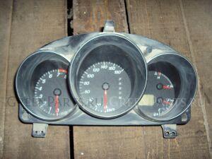 Спидометр на Mazda Axela BKEP LF