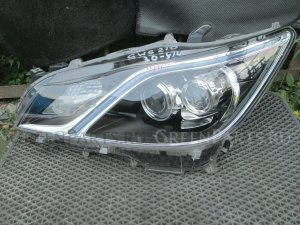 Фара на Toyota Crown Majesta GWS210 30-414