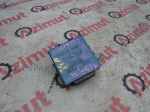 Электронный блок на Toyota Crown Majesta UZS173, JZS177, UZS171, UZS175 1UZ-FE 89960-30070