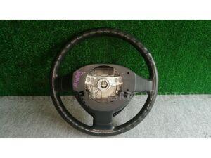 Руль на Daihatsu Coo M401S