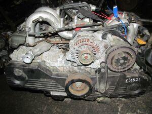 Двигатель на Subaru Impreza EJ152 A980580