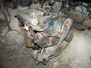 Двигатель на Mitsubishi RVR 4D68 TF5408