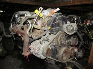 Двигатель на Mitsubishi Space Wagon 4D68 TQ5886