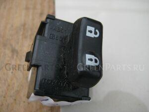 Кнопка на Toyota Venza GGV15L 2GR-FE