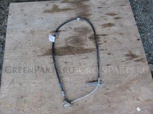 Тросик ручника на Lexus GX460 URJ150 1UR-FE