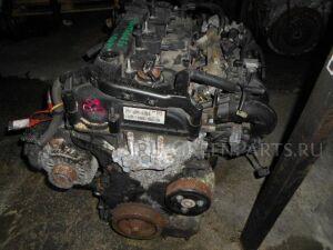 Двигатель на Mazda 6 L3-VE 75M41774