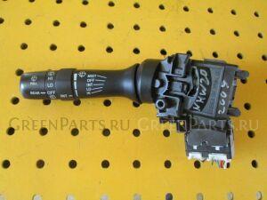 Гитара на Toyota Prius NHW20 1NZ-FXE