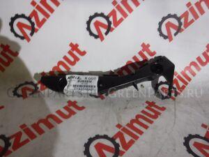 Крепление бампера на Toyota Prius NHW20 1NZ-FXE