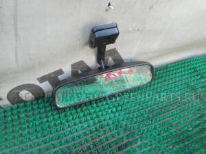 Зеркало салона на Honda Civic Ferio ES1,ES2,ES3,ES9 D15B,D17A,LDA