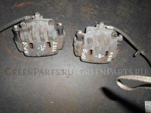 Суппорт на Subaru Legacy BP9
