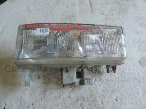 Фара на Mitsubishi Canter FE508B 110-87224
