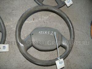 Руль на Nissan Atlas P8F23