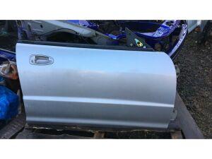 Дверь на Honda Integra DB6
