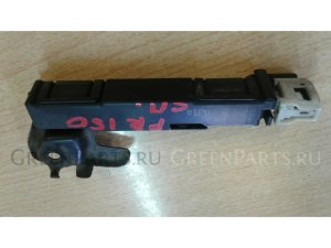 Антенна на Toyota Land Cruiser Prado GRJ150 1GR 89997-60060