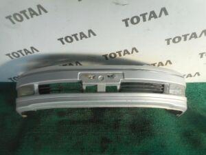 Бампер на Toyota Vista Ardeo SV50,SV55,ZZV50 3SFE,1ZZFE