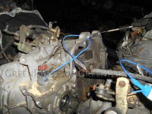 Кпп механическая на Mitsubishi Lancer CS3A 4G18 F5M411R7B